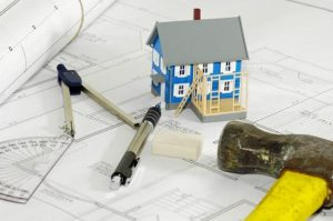 Arizona Real Estate Transition Areas