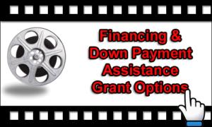 financing-film-reel-hand