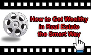 wealthy-video-reel-hand