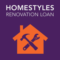 homestyle-renovation-loan
