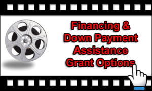 financing-film-reel-hand