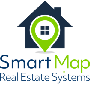 Smart Map Comping System